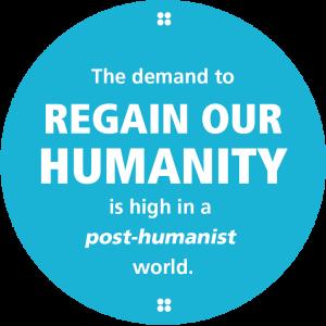 post-humanist