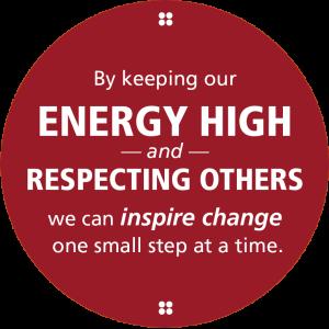 energy_high