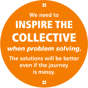 collective-problem-solving